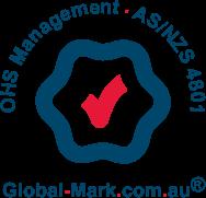 head_right_logo